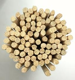 100 Rattan Reeds Home Fragrance Diffuser Oil Refill Sticks H