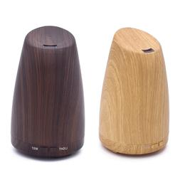 100ml Aromatherapy Essential Oil Diffuser Portable Cool Mist