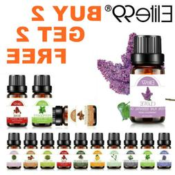 10ml Elite99 Essential Oil 100% Pure Aromatherapy For Essent