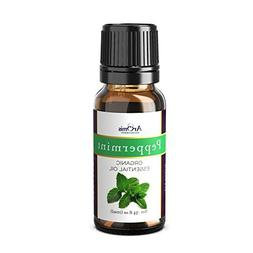 32 Synergy Blends 100% Pure Therapeutic Grade Essential Oil