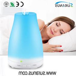 A100-1S Hot sell good quality oil essential diffuser difuser