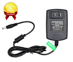 AC DC Adapter for 100ml 200ml 300ml 400ml 500mL Essential Oi