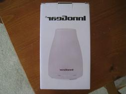 InnoGear Aromatherapy Portable Ultrasonic Essential Oil Diff