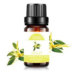 Elite99 Essential Oil Aromatherapy Ylang Ylang Pure Oil for