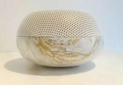 doTERRA BREVI Marble AROMA DIFFUSER FOR ESSENTIAL OIL New In