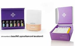 doTERRA Emotional Aromatherapy Kit 6 x 5ml Essential Oils PL