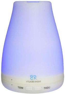 Radha Beauty Essential Oil Diffuser 160Ml For Longer Mist -