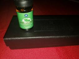 Lagunamoon Essential Oils 100% Pure Natural Aromatherapy Dif