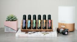 doTERRA Essential Oils Sealed From The Factory & kits  *FREE
