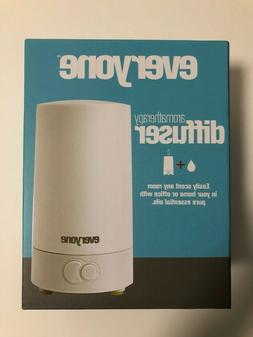 Everyone Aromatherapy Diffuser 1 Count by EO Products