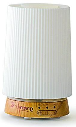 GreenAir New Aquamist Advanced Aromatherapy Diffuser for Ins