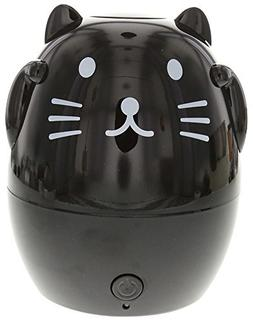 GreenAir Creature Comforts Kids Essential Oil Aroma Diffuser