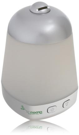 Greenair Spa Vapor+, Oil Diffuser Advanced Wellnss Instant H