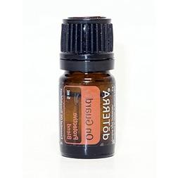 doTerra On Guard Essential Oil 5 ml