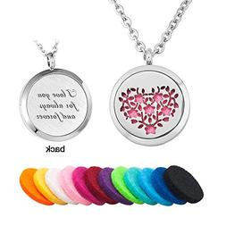 Moonlight Collection I Love You for Always & Forever Filigre