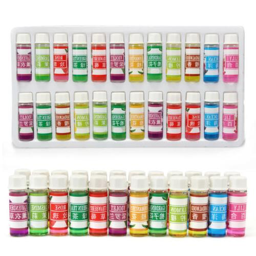 24 PCS Home Fragrance Set