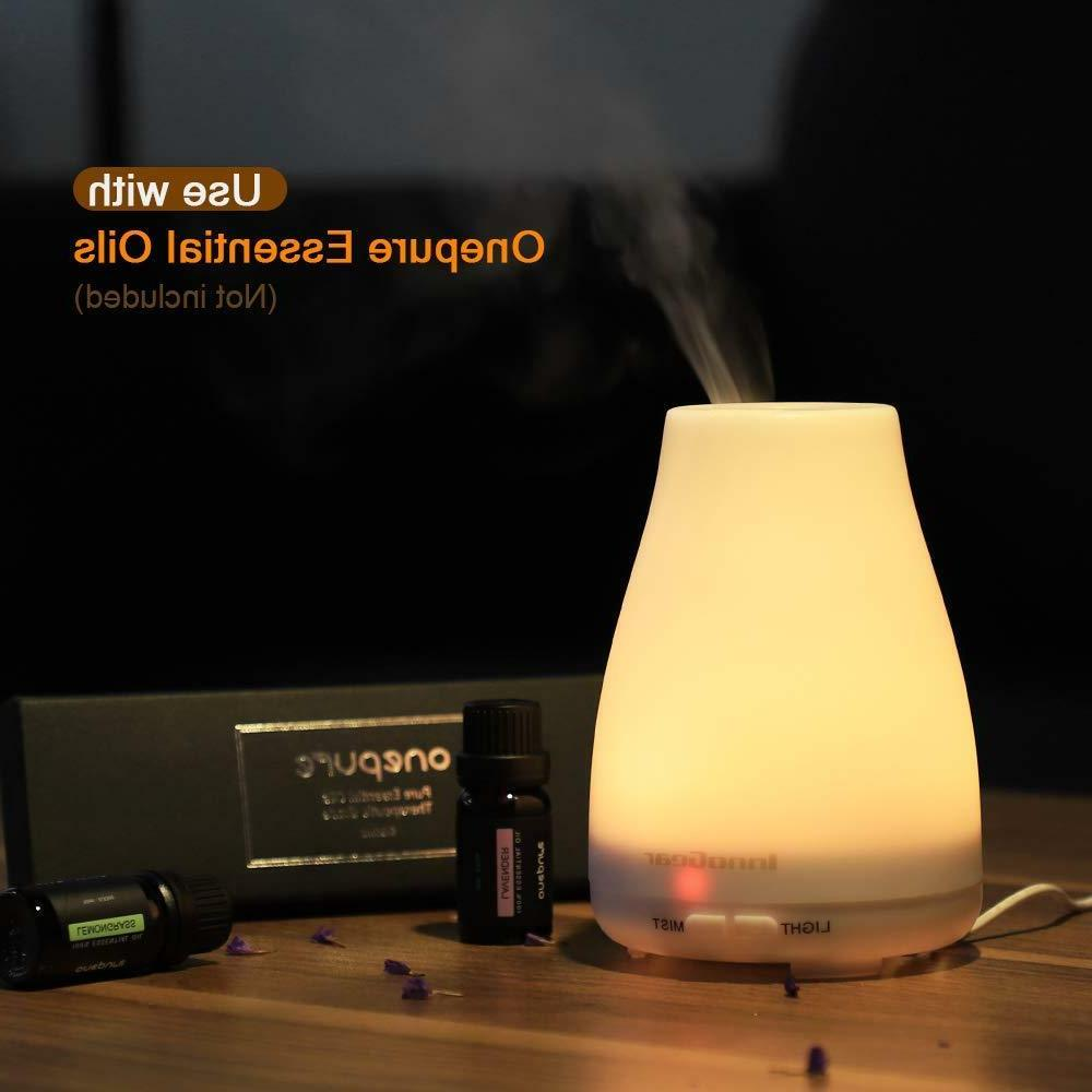 InnoGear Version Essential Oil
