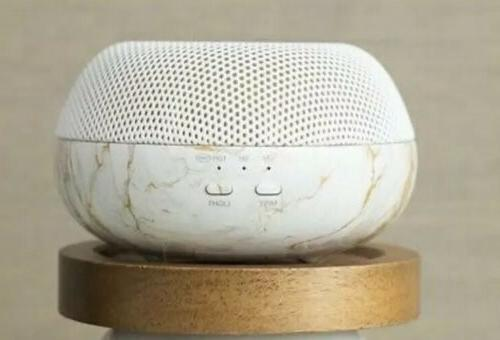 doTERRA BREVI Marble DIFFUSER FOR ESSENTIAL OIL New In