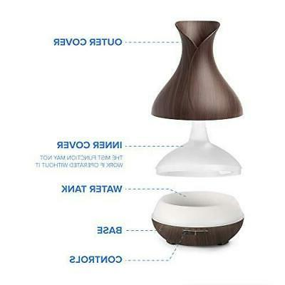 Diffuser for - Super Output,