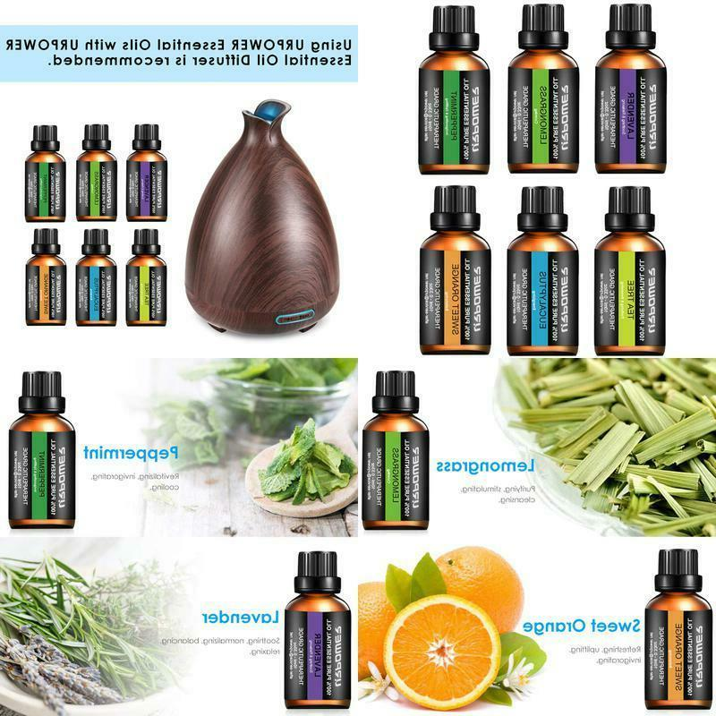 essential oils upgraded 6 aromatherapy essential oil