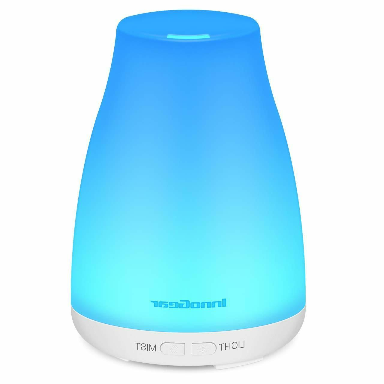 upgraded version aromatherapy diffuser portable diffusers hu