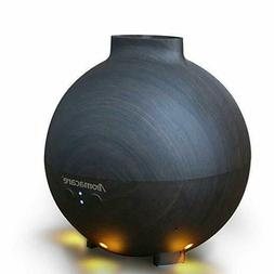Large Essential Oil Diffuser 600ML Cool Mist Humidifier Ultr