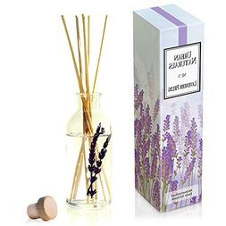 Urban Naturals Lavender Fields Oil Essential Oil Reed Diffus