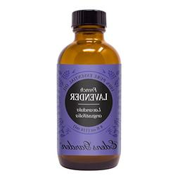 Lavender- French Essential Oil  Premium Aromatherapy Oils by