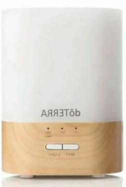 doTERRA LUMO Aroma Diffuser for Essential Oils Brand New In