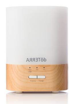 doTERRA LUMO Aroma Diffuser for Essential Oils NEW IN BOX