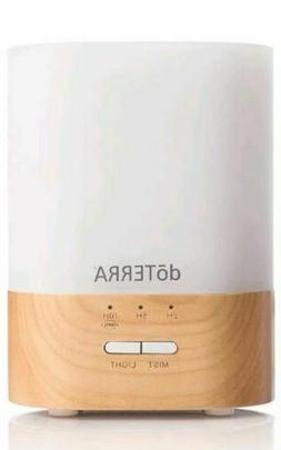 doTERRA LUMO Aroma Diffuser for Essential Oils ~ New ~ Free
