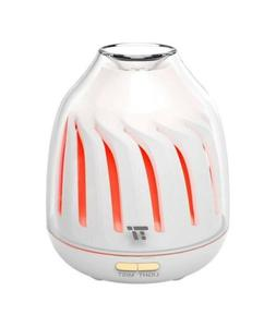 Mini Diffuser, TaoTronics Silent Operation Essential Oil Dif