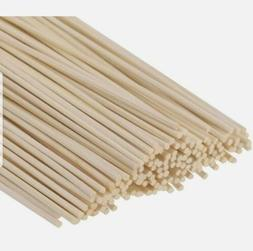 NEW Set of 150 Reed Diffuser Sticks Reed Diffuser Sticks for