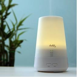 NIB Essential Oil Diffuser Electric for Ultrasonic Aromather