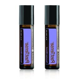 doTERRA PastTense Essential Oil Tension Blend Roll On 10 ml