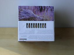 doTERRA Petal Essential Oil Diffuser, New & Sealed