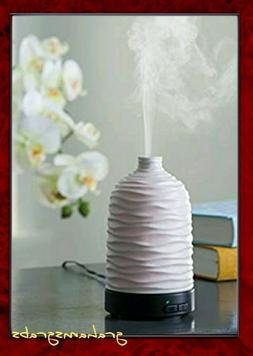 Airome ULTRASONIC ESSENTIAL OIL DIFFUSER HARMONY 2 MIST MODE