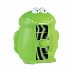 Crane USA Air Purifiers for Kids, Frog